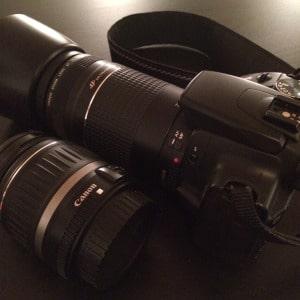 kamera-canon-eos350d