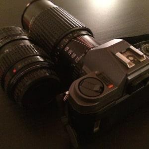 kamera-pentax-p30t